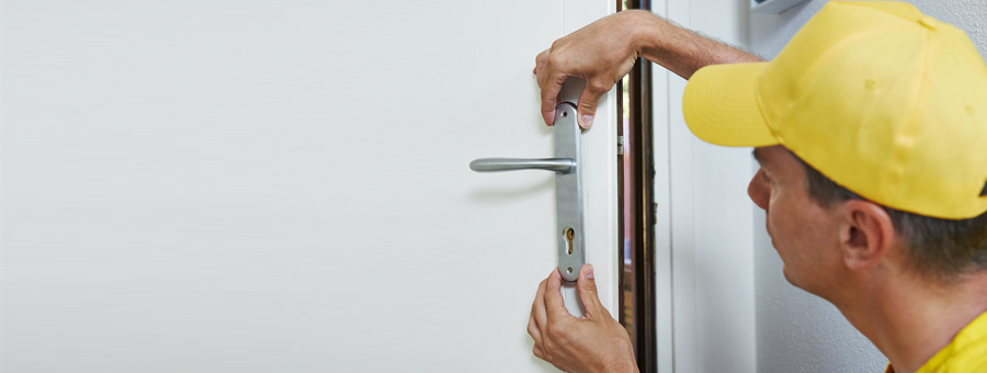 Genial 24 Hour Trusted Locksmith Services In Garden City NY